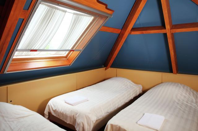 slaapkamer 0011