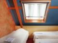 slaapkamer 0012