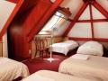 slaapkamer 008